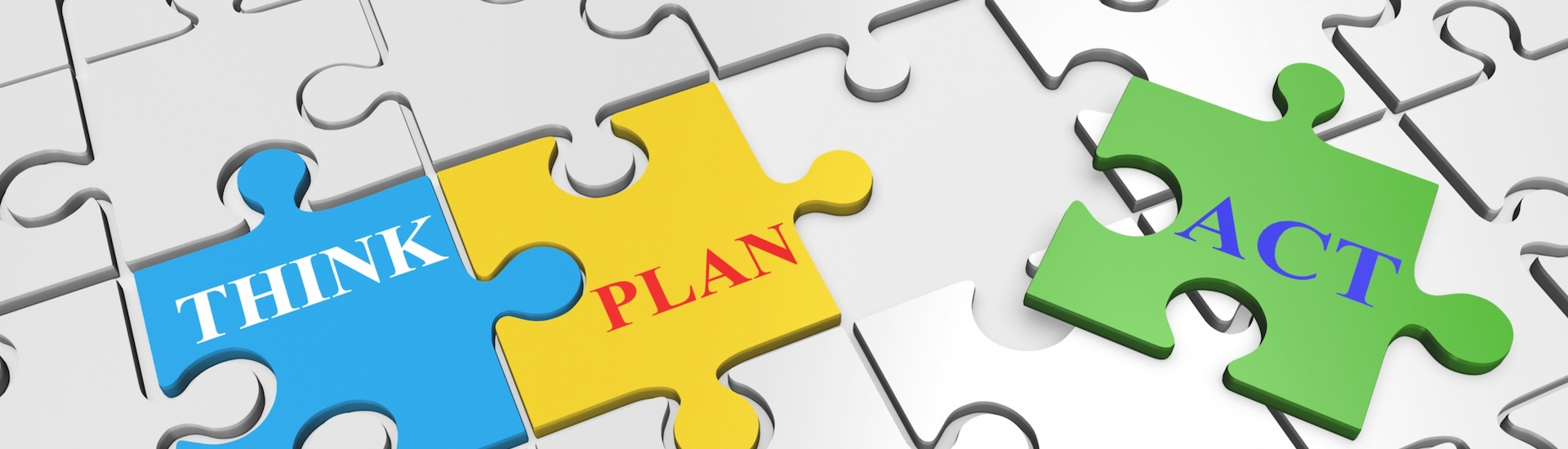 5-year-plan-slide
