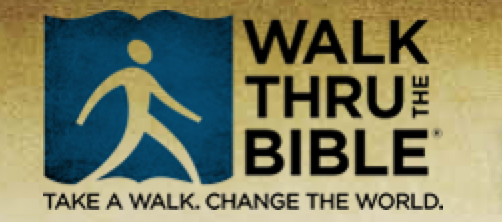 walk thru bible